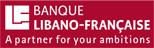 Banque Libano Francaise - Paradis d'Enfants Donor