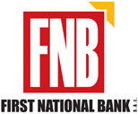 First National Bank - Paradis d'Enfants Donor